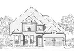 23911 Songlark Valley Place (Plan 222)