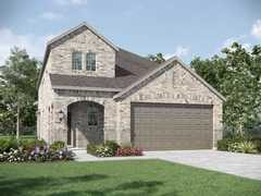 7818 Axis Ridge Drive (Plan Everleigh)