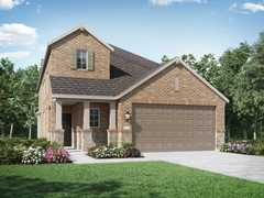 524 Timber Voyage Court (Plan Everleigh)