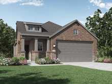 16315 Little Pine Creek Drive (Plan Carlton)