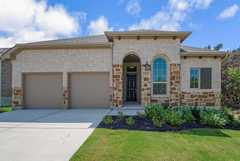 7905 Sunrise Ravine Pass (Plan 552)