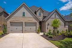28422 Asher Falls Lane (Plan 556H)