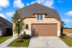 10523 Dolce Lane (Plan Windermere)
