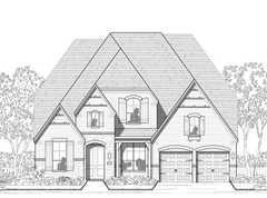 1425 13th Street (Plan 221)