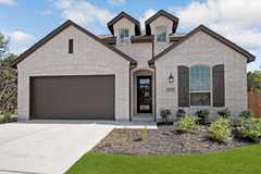 22213 Hidden Sage Circle (Plan Davenport)