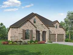 9022 Pond Gate (Plan 211)