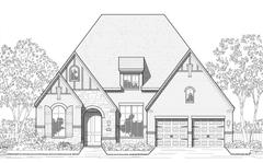 1205 13th Street (Plan 216)