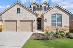 7900 Turnback Ledge Trail (Plan 553)