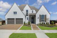 1805 Sable Bay Lane (Plan 248H)