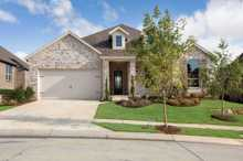 9813 Forester Trail (Plan Fairhall)