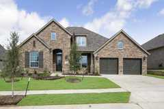 820 Haverford Lane (Plan 261)