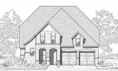 1904 Roundtree Circle East (Plan 559H)