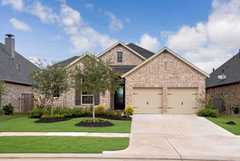 28434 Asher Falls Lane (Plan 554)
