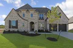 1016 Haverford Lane (Plan 296)