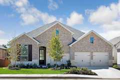 4102 Monteverde Way (Plan 200)