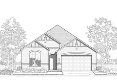 2007 Terry Court (Plan Denton)