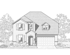 2016 Morgan Court (Plan Richmond)