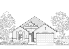 10242 Nate Range (Plan Ashwood)