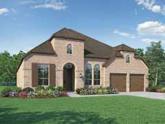 6939 Hallie Loop (Plan 216)