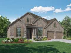 2407 Patton Drive (Plan 216)