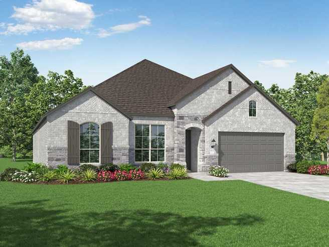 118 Indigo Bend (Plan Canterbury)