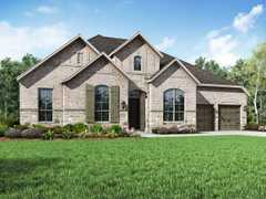 6921 Hallie Loop (Plan 274)