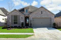 3212 Discovery Drive (Plan Ashwood)