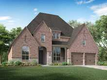 817 Longbranch Way (Plan 213)