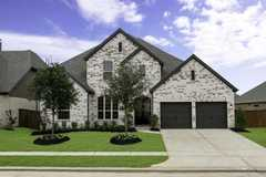2618 Open Prairie Lane (Plan 222)