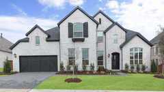 2806 Maverick Way (Plan 277)