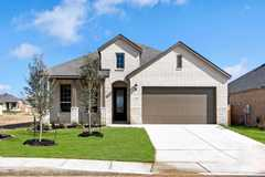 12180 Tower Forest (Plan Amberley)