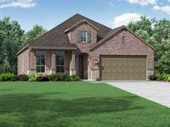12133 Tower Forest (Plan Amberley)