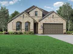 12173 Tower Forest (Plan Amberley)