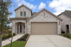 10535 Dolce Lane (Plan Everleigh)