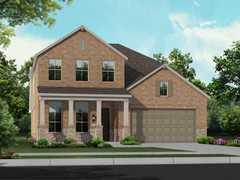 3701 Norwood Avenue (Plan Waverley)