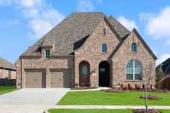 2515 Patton Drive (Plan 207)