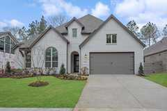 17460 Chestnut Cove Drive (Plan Chesterfield)