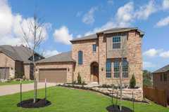 3794 Chicory Bend (Plan 206)