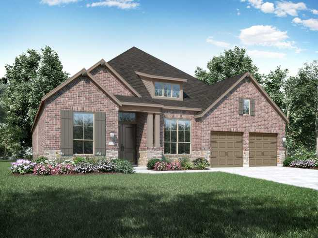 13156 Hallie Chase (Plan 215)