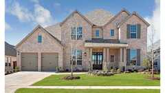 7909 Three Forks Trail (Plan 279)
