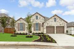 3718 Monteverde Way (Plan 200)