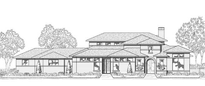 4180 Glacier Point Court (Plan 5200 CUSTOM PLAN)