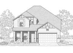 15627 Scolty Reach Lane (Plan Redford)