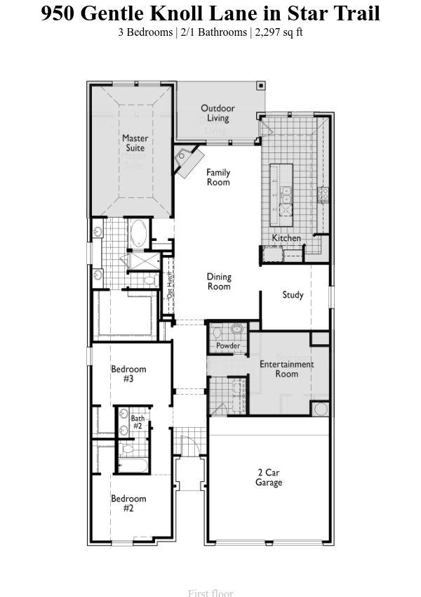 Plan 550 26
