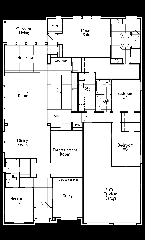 Plan 215 34