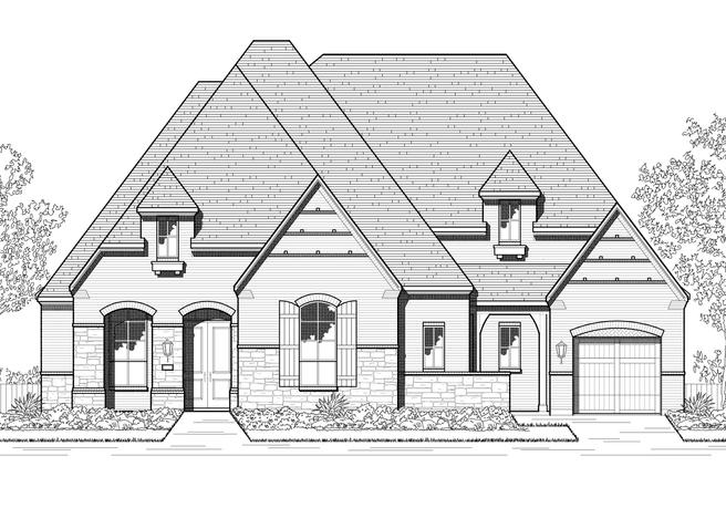 2013 Compton Court (Plan 281)