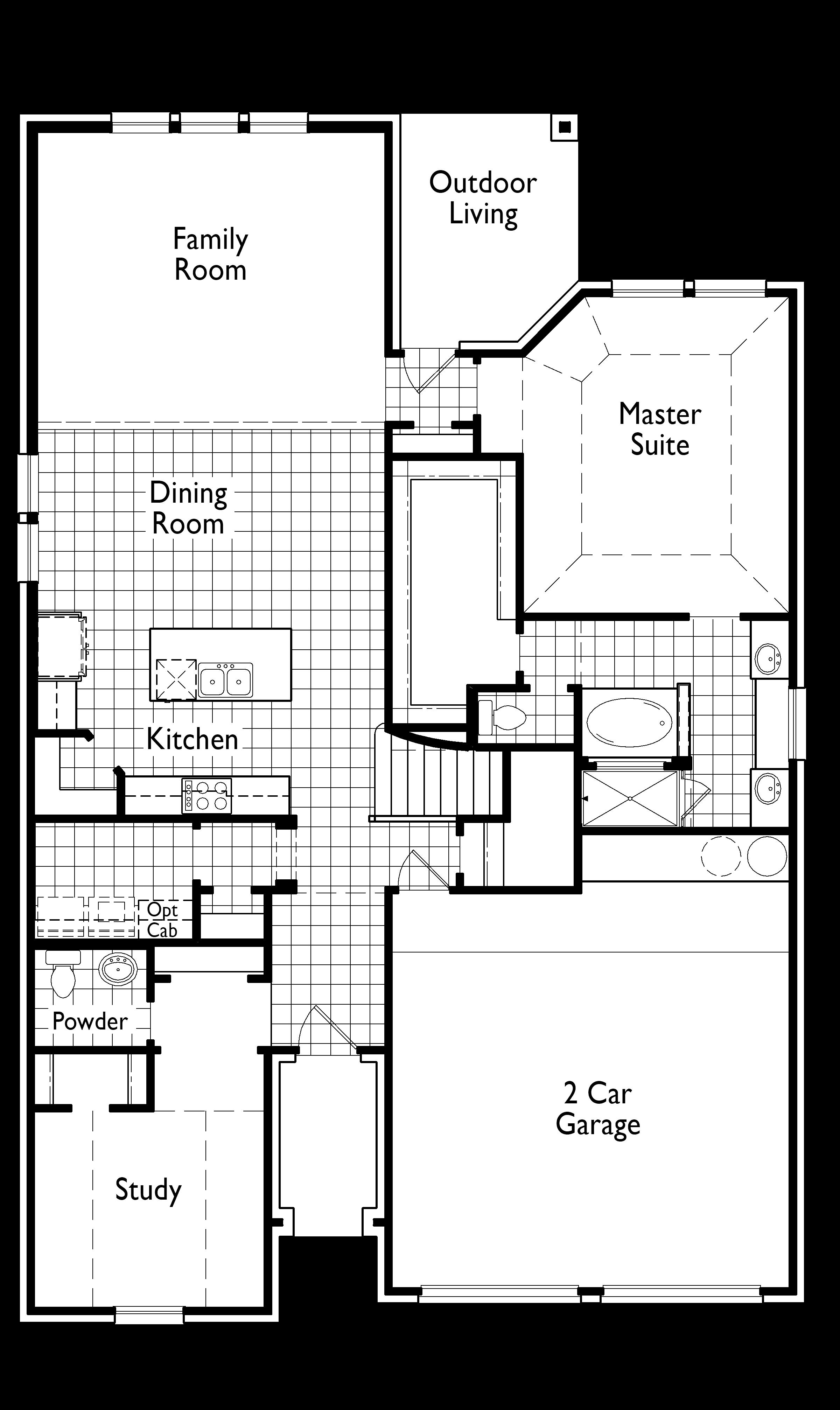 Plan 555H 17