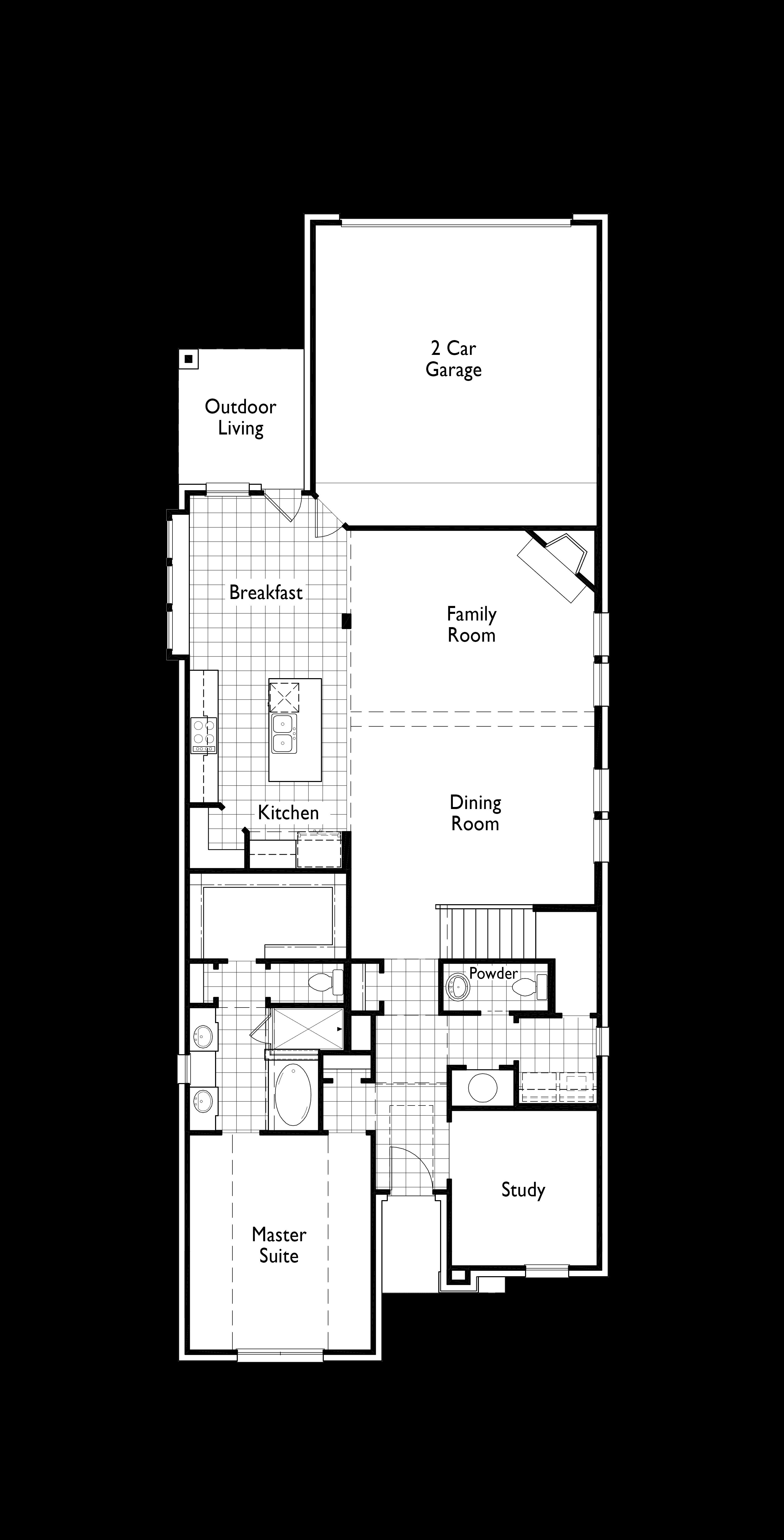Plan 306 25