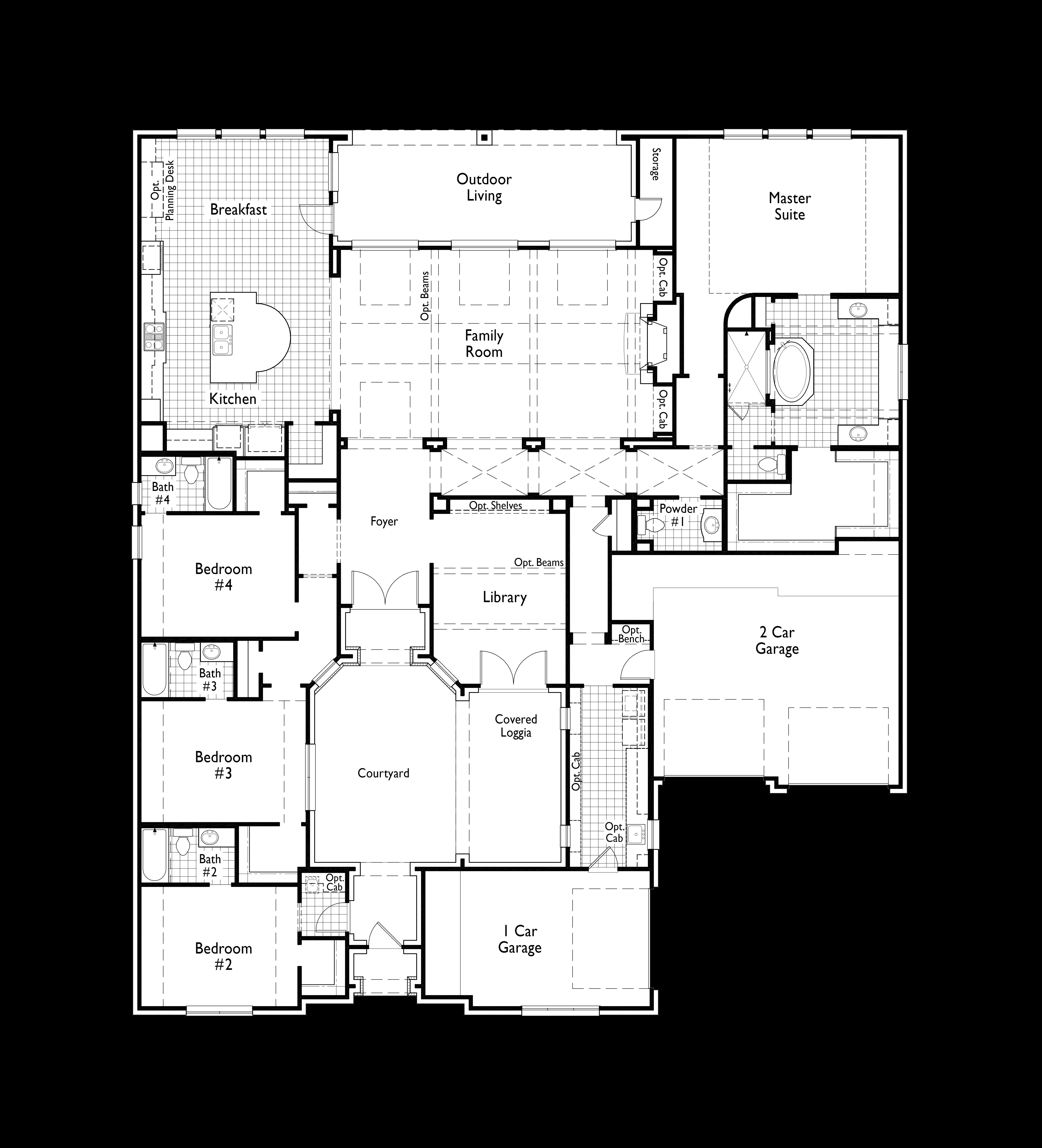 Plan 672 33