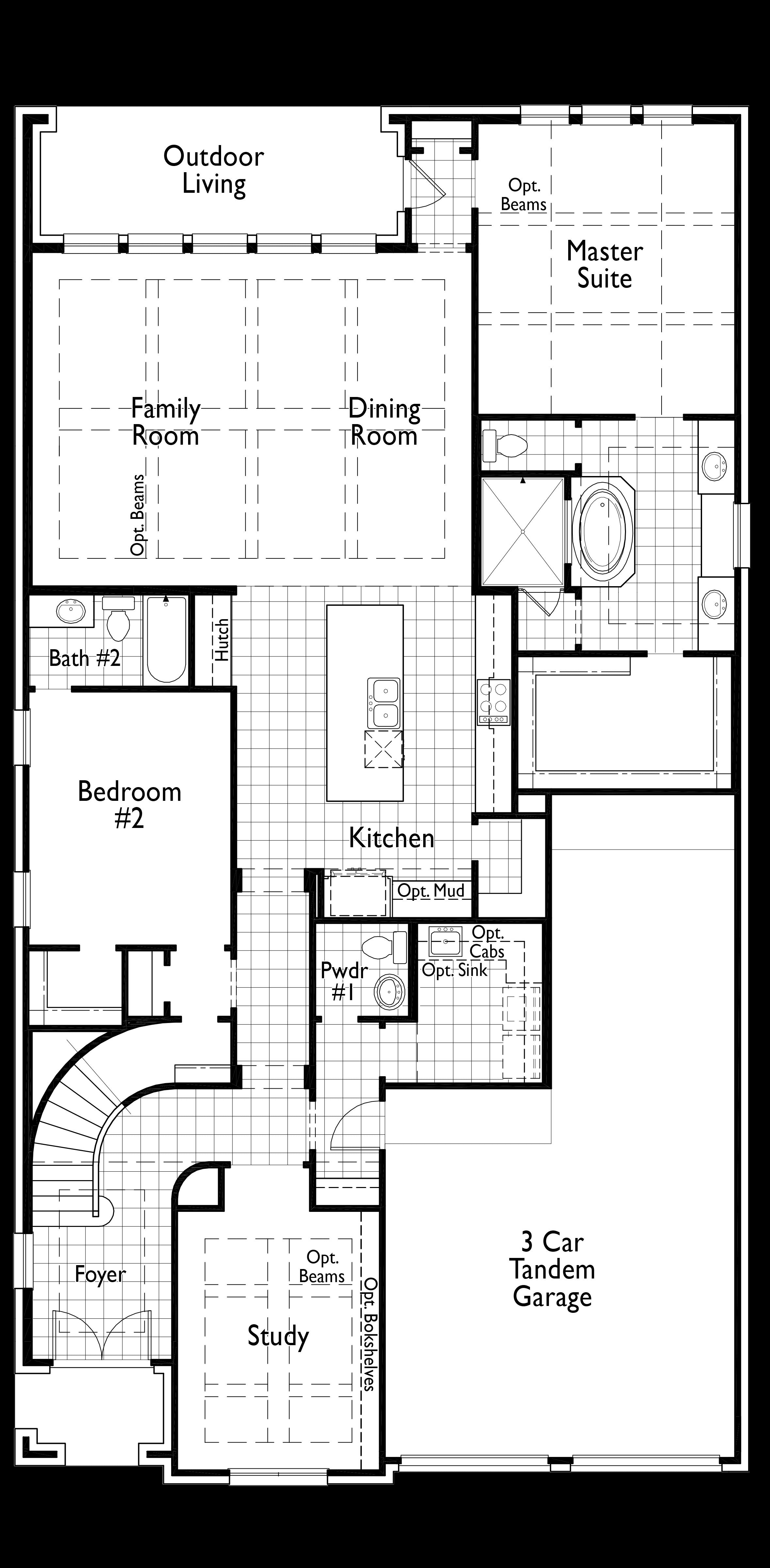 Plan 567 1